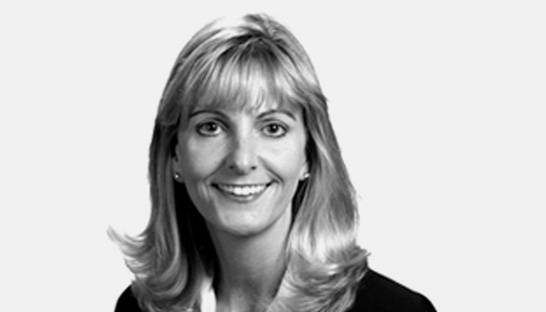 Kim O'Connor appointed Boston office head at Grant Thornton