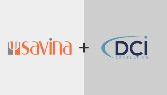 Employment litigation firm Savina Consulting acquired by DCI Consulting Group