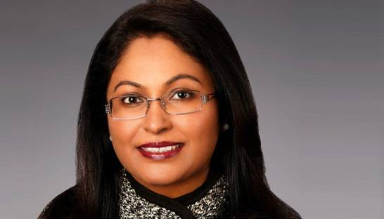 Protiviti adds AI expert Madhumita Bhattacharyya as managing director