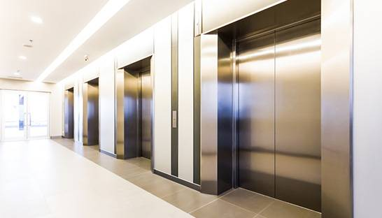 Elevator-focused consultancy offers tips to elevate elevator strategy