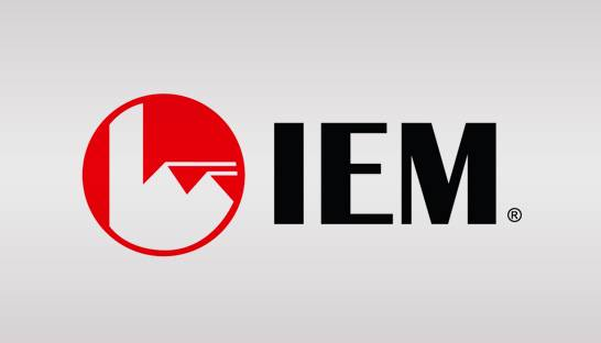 Consulting firm IEM wins major national security services contract