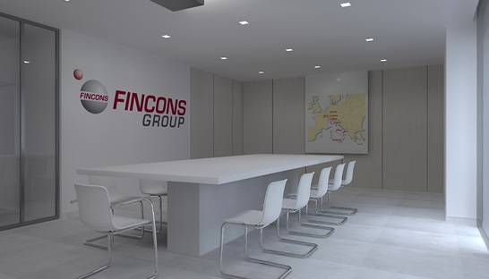 Fincons Group supports Associated Press with IT transformation project