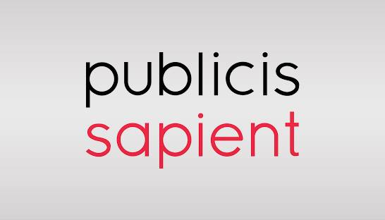 Publicis Sapient named a leader in digital transformation