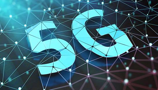 Global 5G rollout expected to reach one in seven by 2025