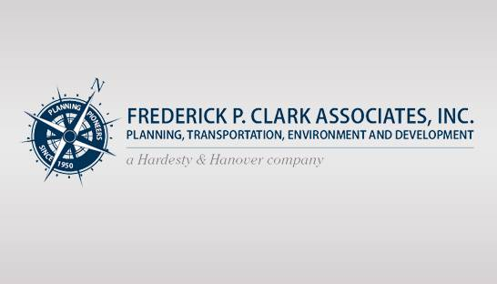 Engineering consultancy Hardesty & Hanover acquires Frederick P. Clark Associates