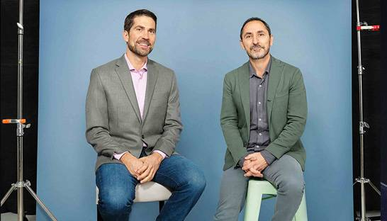 Accenture Interactive acquires ad agency Droga5