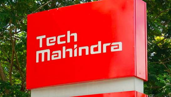 Tech Mahindra partners with University of Nebraska Omaha to build IT skills