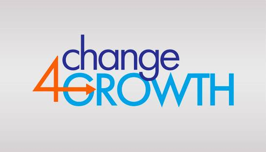 Ohio-based consultancy Change 4 Growth launches UK office