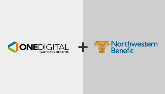 OneDigital buys Northwestern Benefit in company's largest acquisition yet