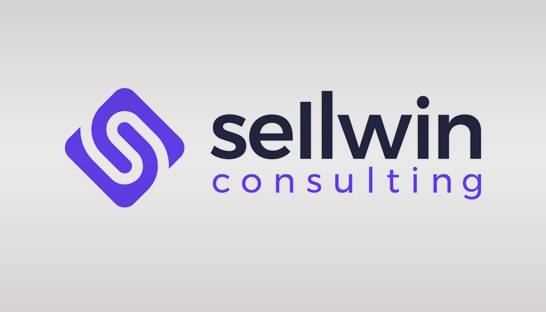 Dentsu Aegis launches Amazon-focused consulting firm Sellwin in New York