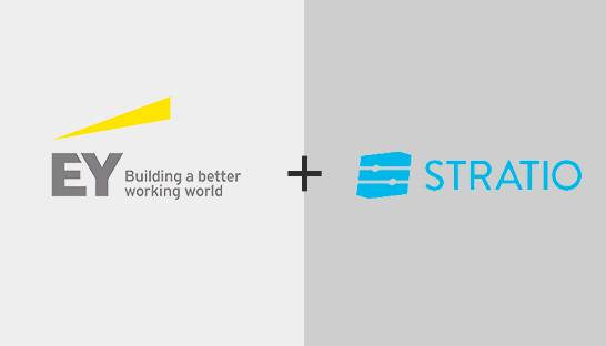 EY US partners with AI firm Stratio BD to drive transformations