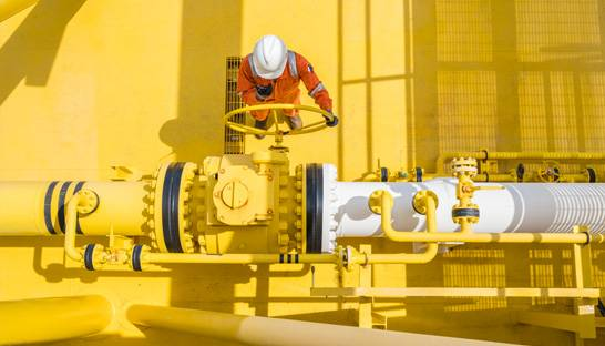 Oil and gas operators optimistic about second half of 2019