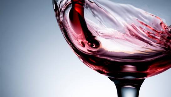 EY inks deal to build blockchain-powered wine authenticator
