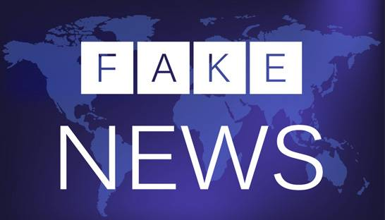 ?Fake news? remains a major concern to US, UK audiences