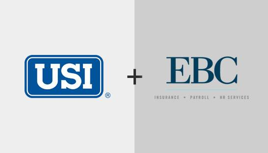 USI Insurance Services acquires Employee Benefit Concepts