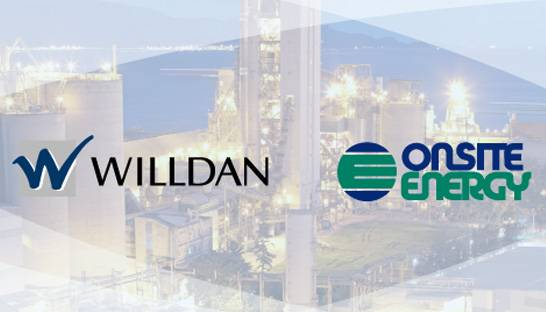 Willdan to acquire Onsite Energy Corporation