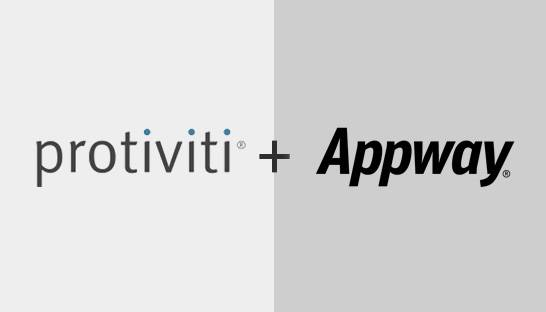 Protiviti teams up with Appway to automate anti-money laundering processes