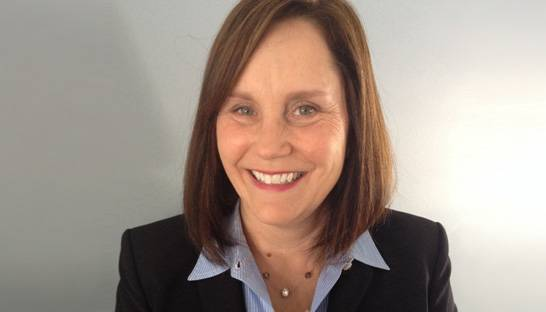 Mercer appoints Lori Ridgeway as ServiceNow practice leader