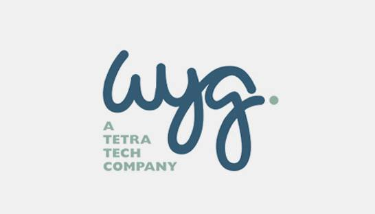 Tetra Tech completes acquisition of WYG