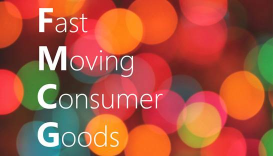 Fast-moving consumer goods brands post record profitability in 2018