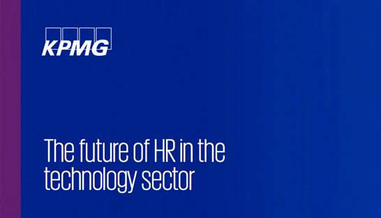 Tech industry HR executives divided by artificial intelligence