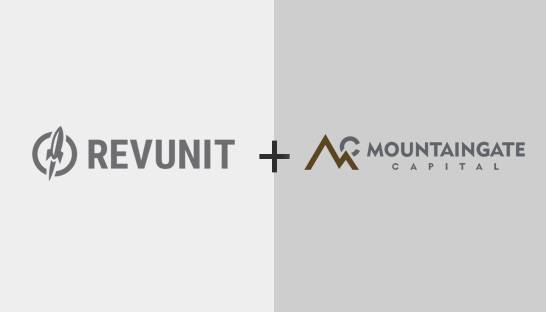 Equiteq advises RevUnit on investment from Mountaingate Capital