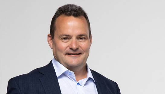 Miles Everson joins MBO Partners as chief executive officer