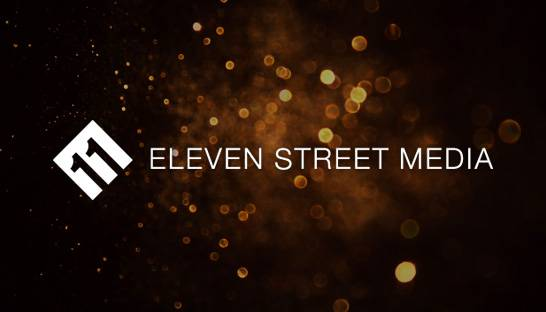 Management and media consultancy 11 Street Media launches in Atlanta