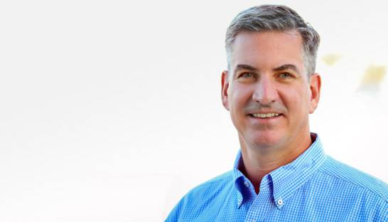 Guidehouse adds health tech expert Rich Wilson as director