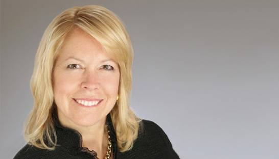 IRI adds Carrie Shea as managing partner of growth consulting
