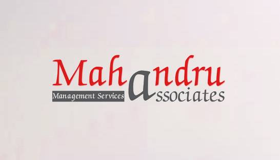 Dubai-based consultancy Mahandru Associates opens US office