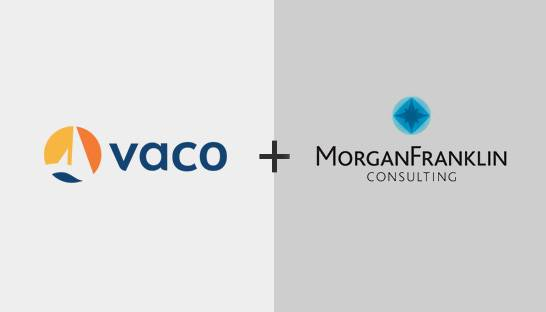 Nashville-based Vaco acquires MorganFranklin Consulting