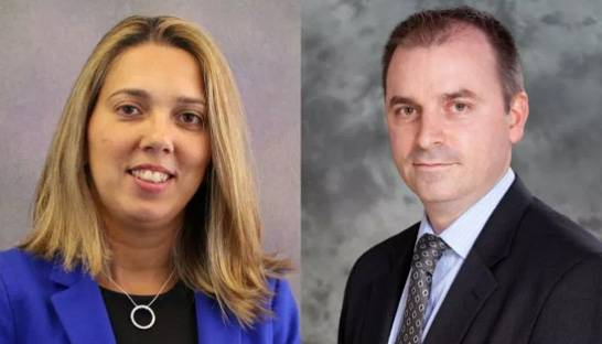 Mazars USA names new M&D practice, New Jersey office leads