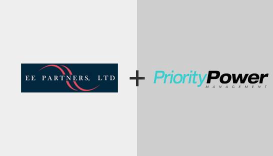 Priority Power Management acquires EE Partners