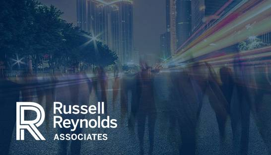 Russell Reynolds Associates adds 11 consultants to US team
