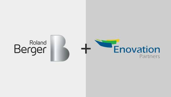 US energy consultancy Enovation joins Roland Berger