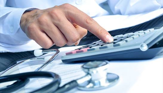 New tool helps hospitals optimize spend management
