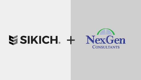 Sikich buys Saleforce experts NexGen Consultants
