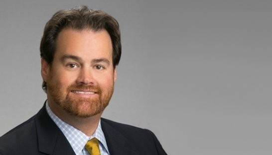 Mercer names Geoffrey Smith Gulf Coast office leader