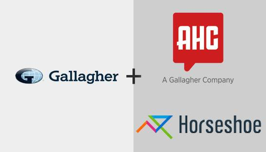 Arthur J. Gallagher & Co. announces two acquisitions