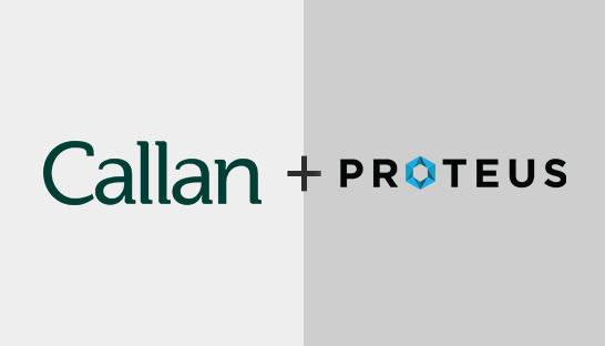 Callan announces partnership with alternative investment tech firm