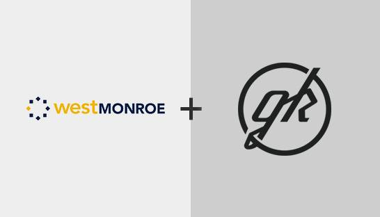 West Monroe acquires Minneapolis digital firm GoKart Labs