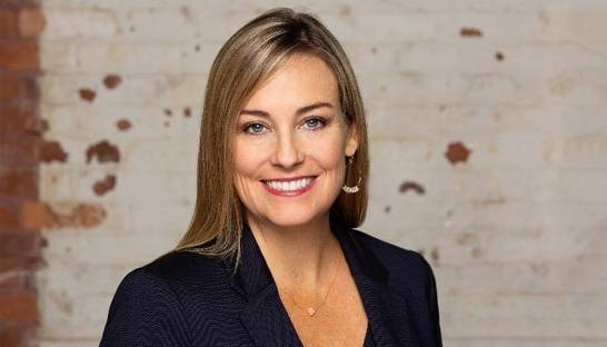 Benefit Technology Resources promotes Kate Taylor to president and COO