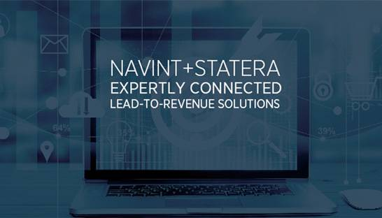Navint acquires Salesforce consultancy Statera