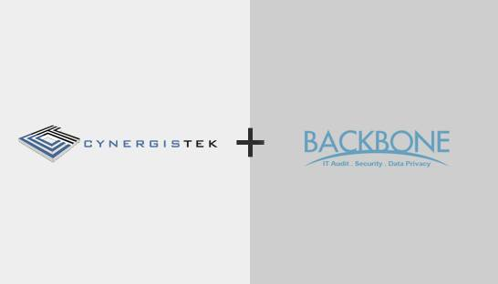 Cybersecurity consultancy CynergisTek acquires Backbone Consultants