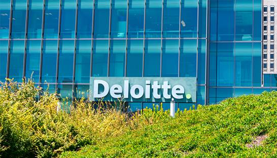 Deloitte: Fresh food presents ripe opportunity for retailers, manufacturers