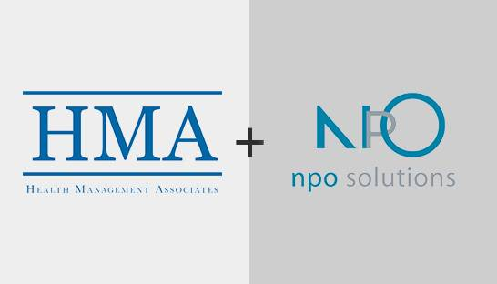 Health Management Associates acquires nonprofit-focused NPO Solutions