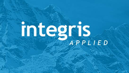 Integris Applied names tech executive Perry Pascual strategic advisor