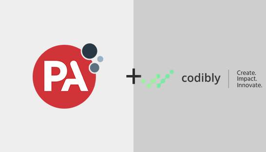 PA Consulting partners with Codibly on energy sustainability solutions