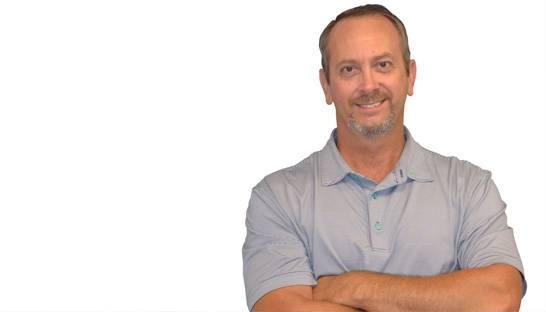 Azzur Group opens New Jersey office, names new director